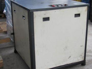 Zánovní šroubový kompresor HAFI V3-37L8