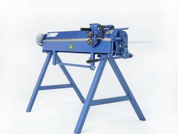 ohýbačka plechu 1400mm / 1,2mm